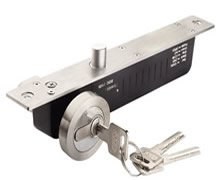 Locksmith Tucker GA